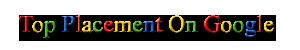 Rich Preisig, Richard Preisig Logo