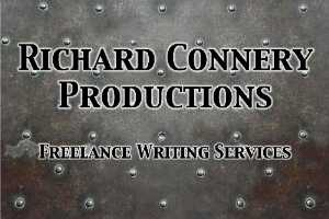 richardconnery Logo