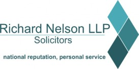 richardnelsonllp Logo