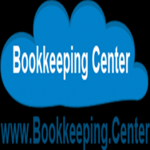 Bookkeeping Center Logo
