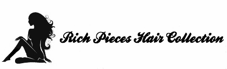 richpieces Logo