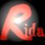 ridasong.com Logo