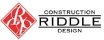 ridcondesign Logo