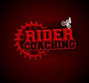 Ridercoaching Events Logo