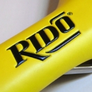 RIDO SPORT Ltd., England Logo