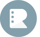 Ross Moving Pictures Logo