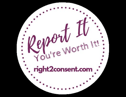 Right2Consent.com Logo