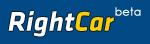 Rightcar Logo