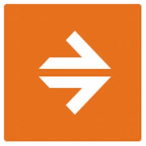 rightrelevance Logo