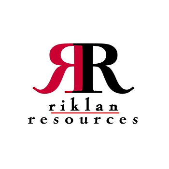 Riklan Resources, LLC Logo