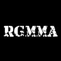 Ring Girls of MMA Logo