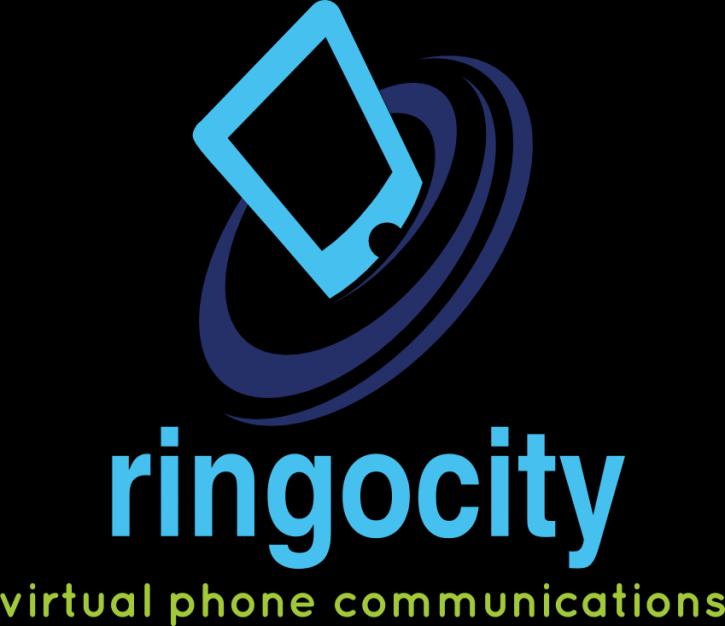 Ringocity Logo