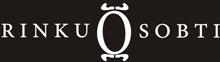 Rinku Sobti Fashions Pvt. Ltd. Logo
