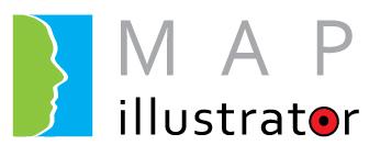 rio2016map Logo