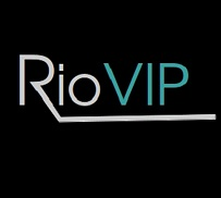 Rio VIP Logo