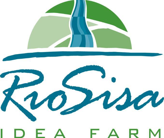 riosisaideafarm Logo