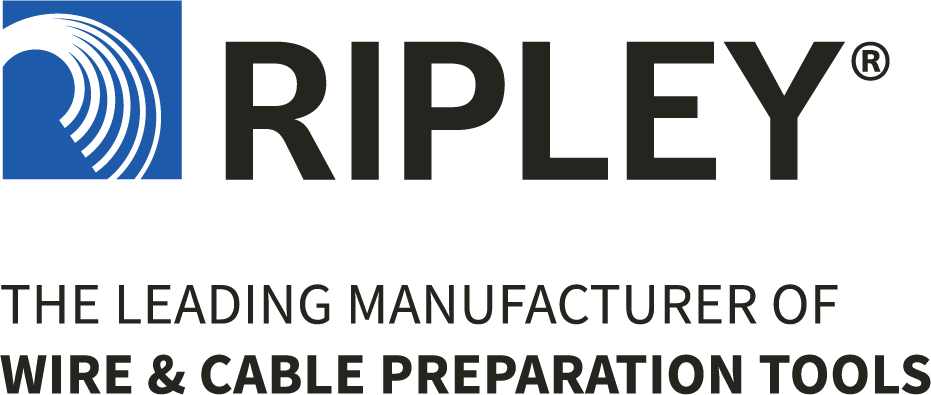 Ripley Tools LLC Logo