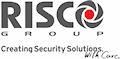 riscogroup Logo