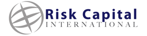 Risk Capital FX Logo