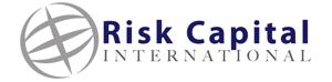 riskcapinternational Logo