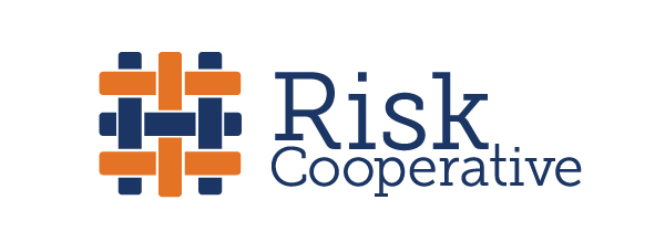 Risk Cooperative Logo