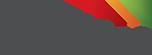 Riskpulse Logo