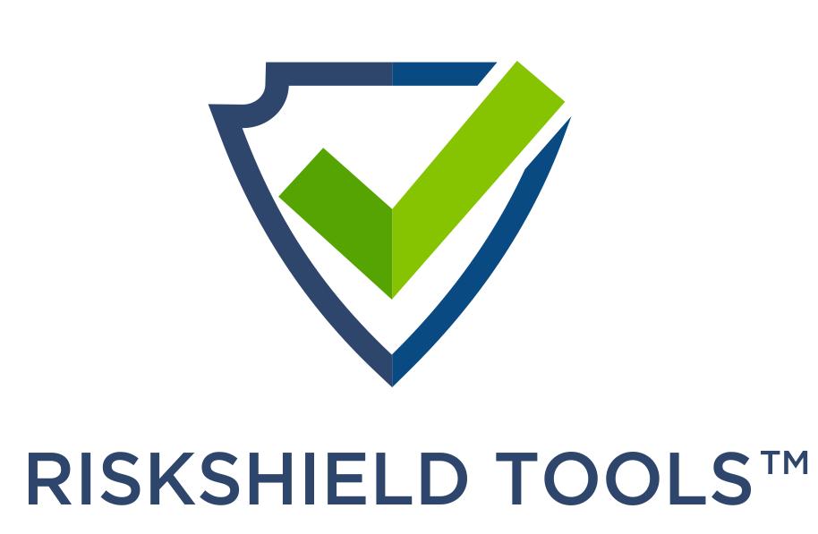 RiskShield Tools, LLC Logo