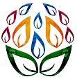 Rivasol Logo