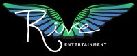 Rive Entertainment Logo
