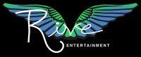 Rive Entertainment Logo