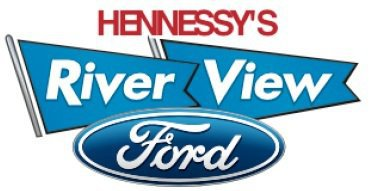 river-view-ford Logo