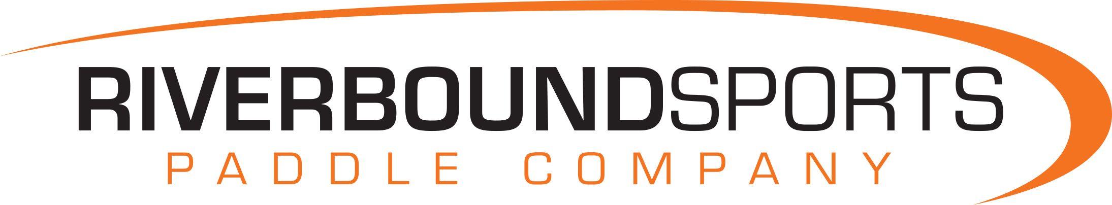 riverboundsports Logo