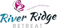 RiverRidge Retreat Logo