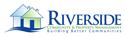 riversidepropertymgt Logo