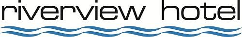 Riverview Hotel Singapore Logo