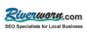 riverworn Logo