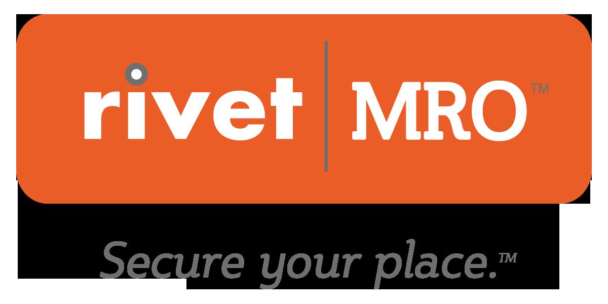 Rivet MRO Logo