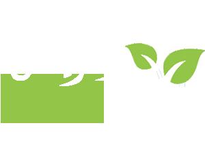 riyadhleaks Logo