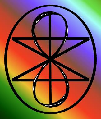 RJ Chomik Logo