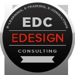 EDesign Consulting Ltd. Logo