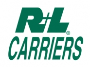 rlcarriers Logo