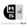 rlsidpr Logo
