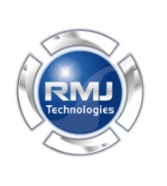 RMJ Technologies Logo