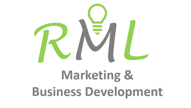 rml-marketing Logo
