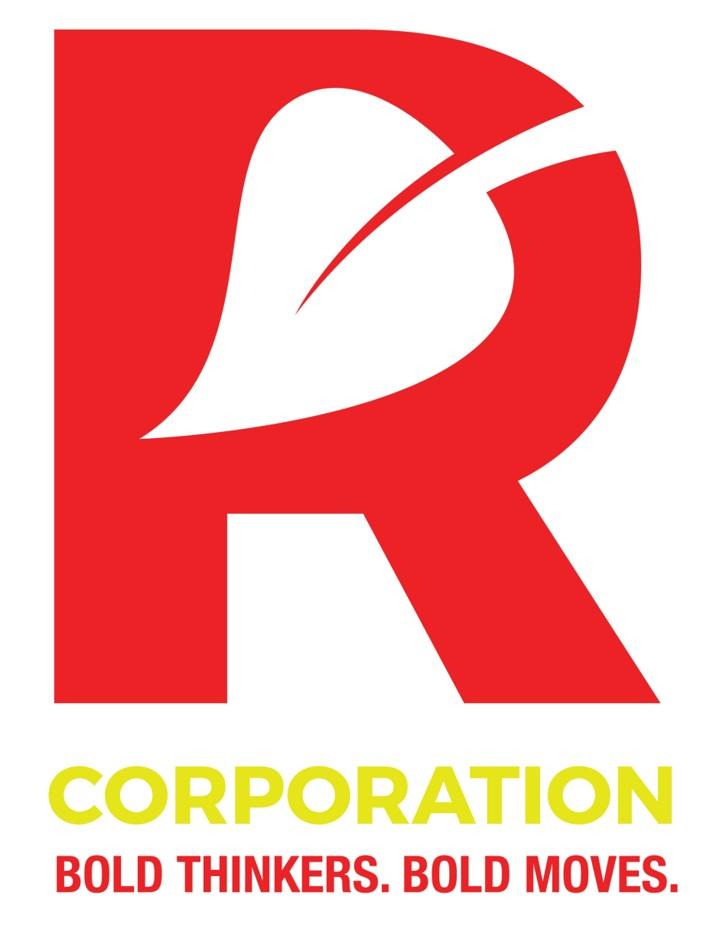 RMSF Corporation Logo