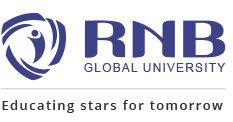 rnbglobaluniversity Logo