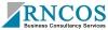 rncos123 Logo