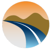 Roadmap for Experts Logo