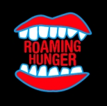 Roaming Hunger Logo
