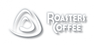 roasterscoffee Logo
